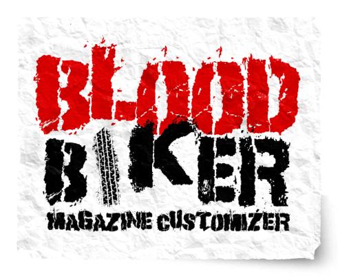 www.bloodbiker.com.br/